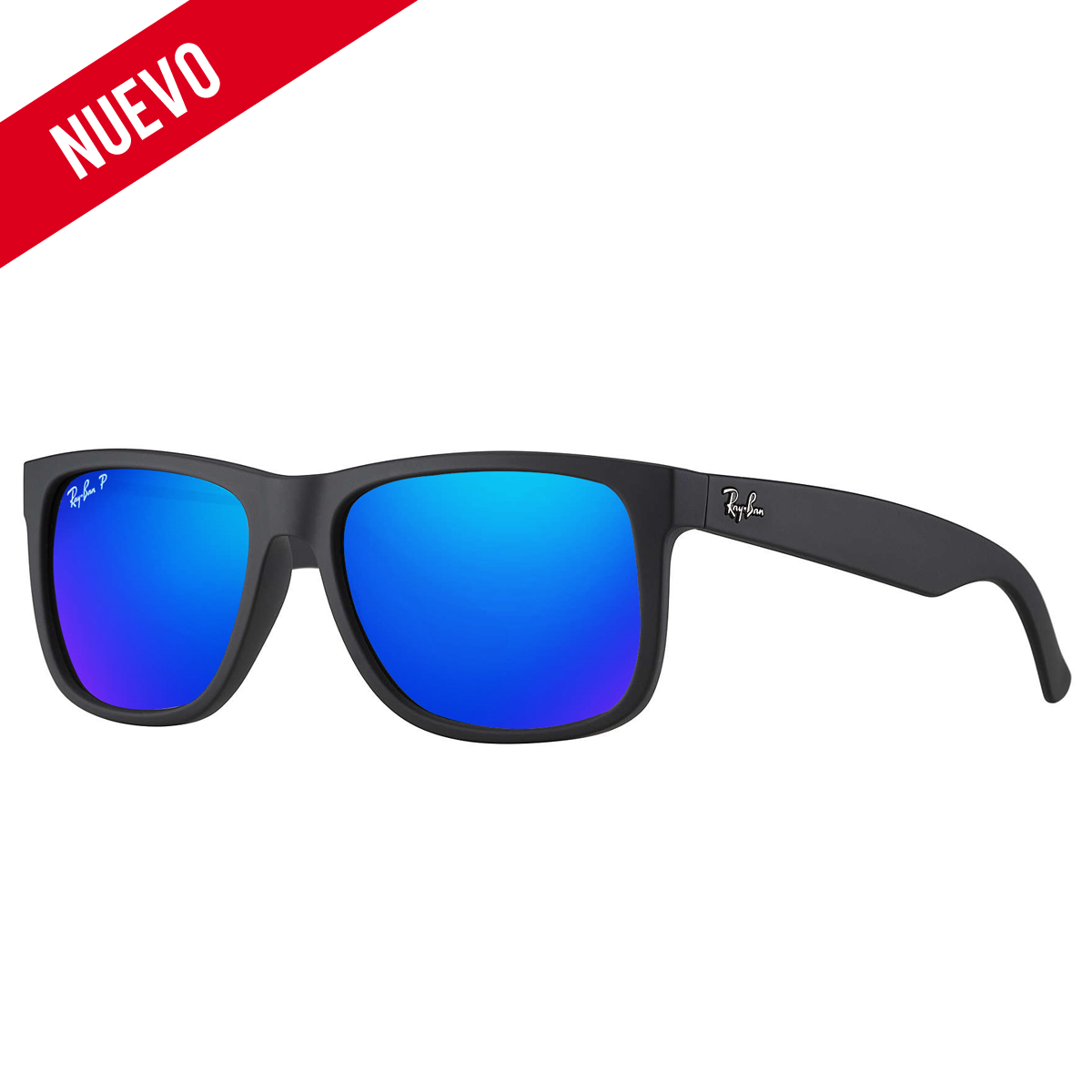 1d5e320a59 Repuestos Para Lentes Ray Ban Peru – Southern California Weather Force